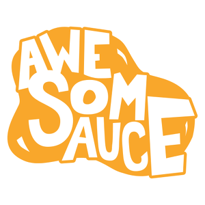 Team Page: Awesome Sauce